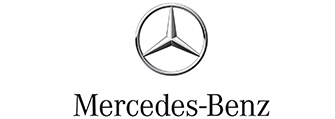 Sell my Mercedes
