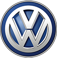 Sell my Volkswagen