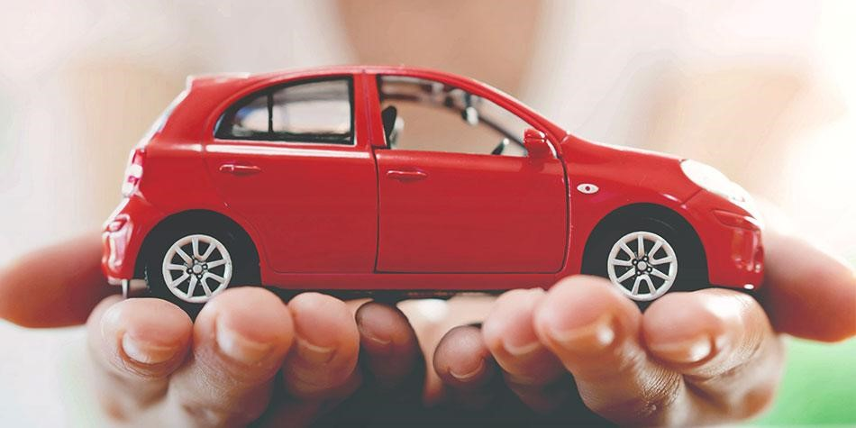 Factors affecting car value