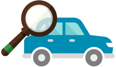 Why Is A Vehicle Inspection Needed To Figure Out The Value Of A Car
