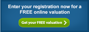Get your FREE car or van valuation here. Sell your vehicle even on the same day
