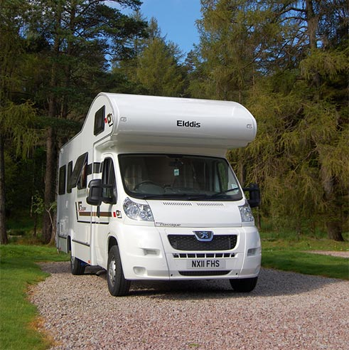 Excellent Looking For A Campervan Rental Or RV Motorhome Hire From Sydney