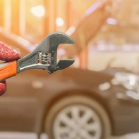 Most costly car repairs