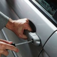 How to enhance your car's security