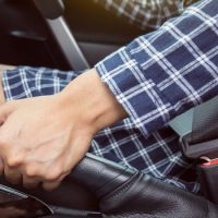 Ways you are unknowingly damaging your car