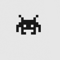 Are you a Space Invader? New Highways England campaign
