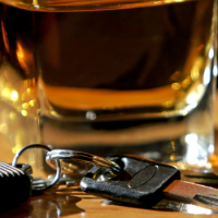 IAM RoadSmart speaks out about tackling drink-drive crashes