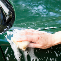 How to wash your car perfectly every time