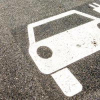 Wireless Electric Car Charging Trial To Begin In UK This Spring