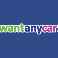 COVID-19 - What to expect from WeWantAnyCar