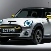 Mini Electric 2020 Review