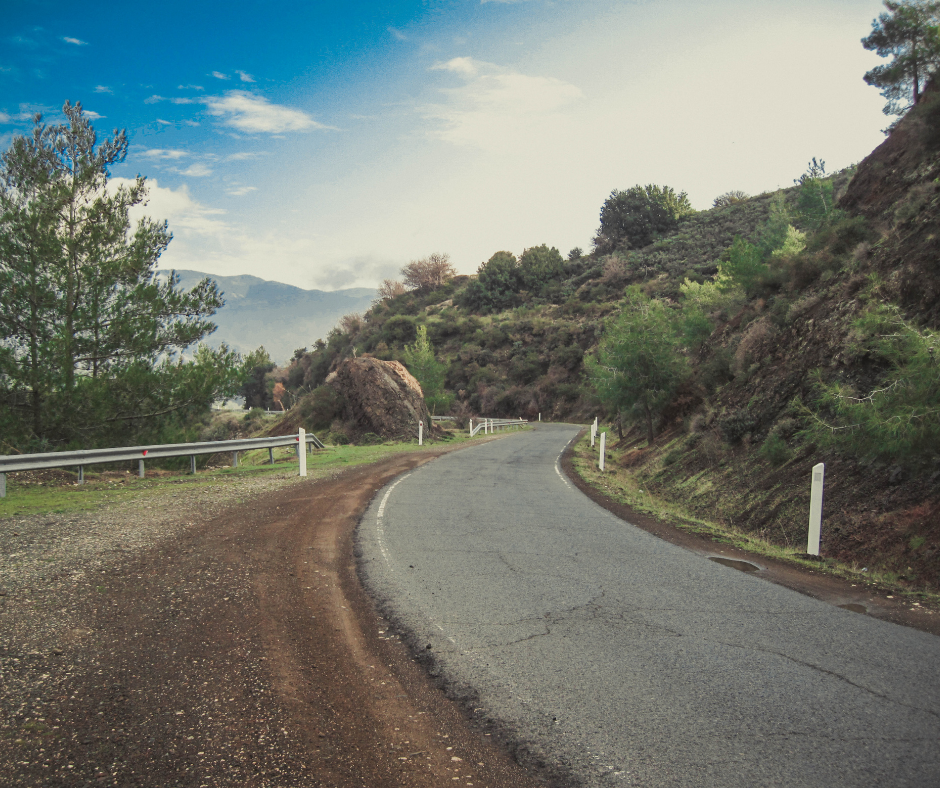 5 Tips For The Best Road Trip Staycation